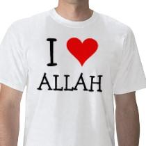 i_love_allah_tshirt-p235924240627371854t5tj_210