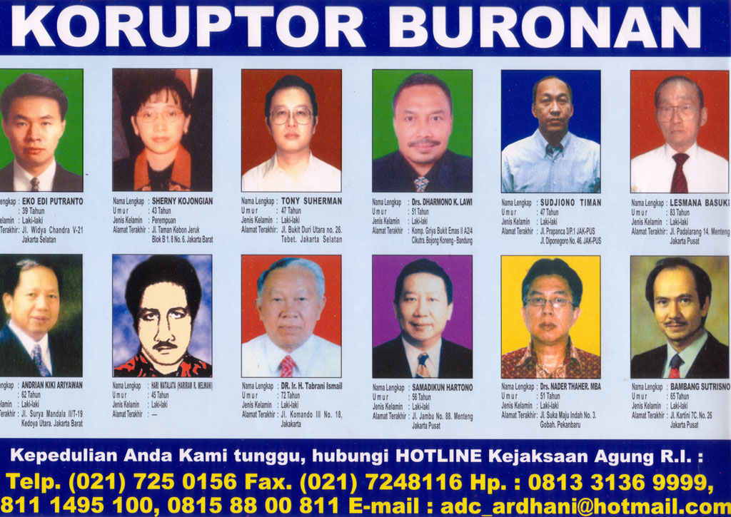 http://bayuadhitya.files.wordpress.com/2008/05/koruptor_buron.jpg