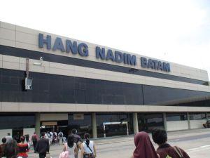 12_bandara-hang-nadim-batam